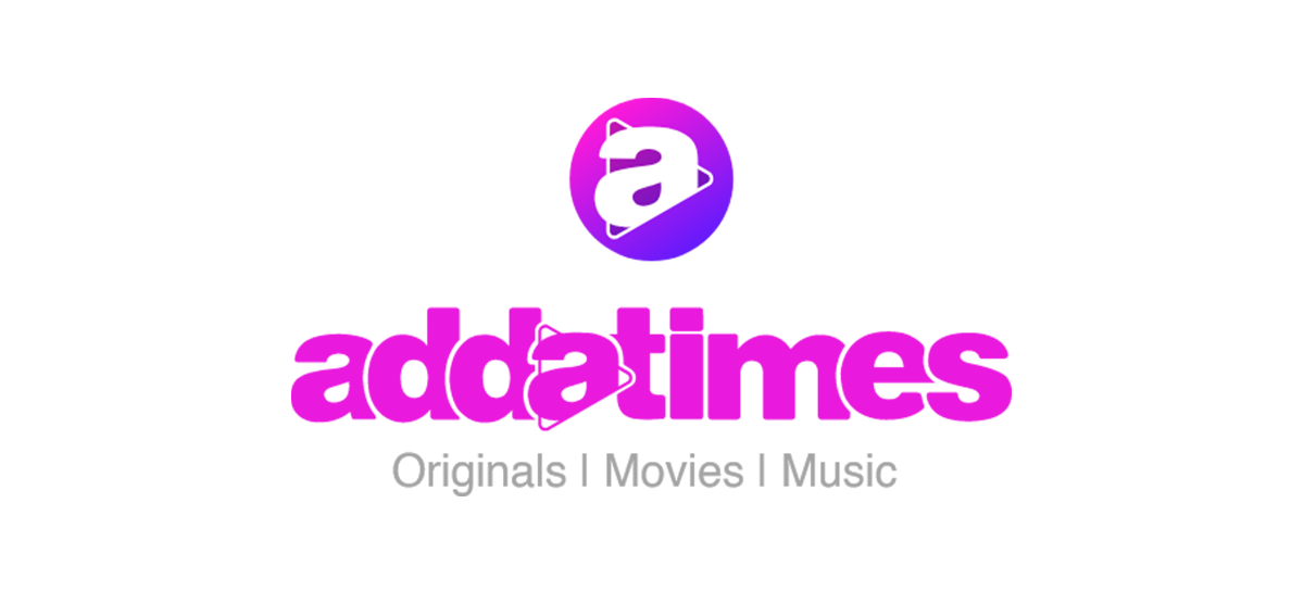 Addatimes – Watch Original Web Series & Bengali Short Film
